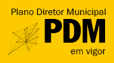 imagem-pdm