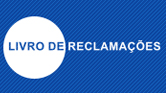 imagem-livro_reclamacoes_online