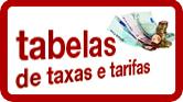 imagem-taxas-tarifas-e-impostos-municipais