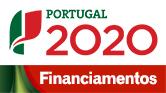 imagem-projetos-comparticipados-no-ambito-do-portugal-2020