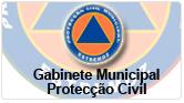 imagem-protecção_civil